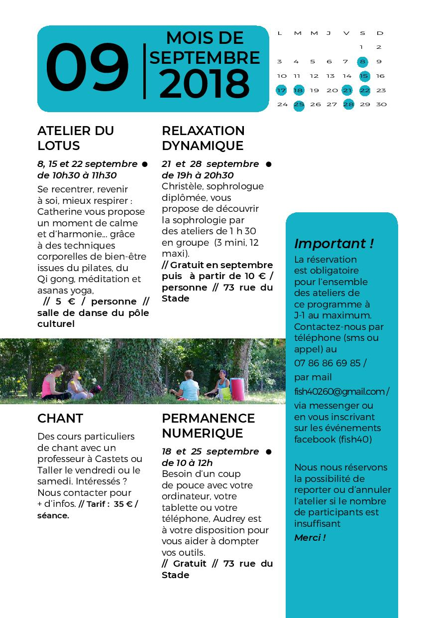 ProgrammeAnimationFishSeptembreDecembre18-page-002