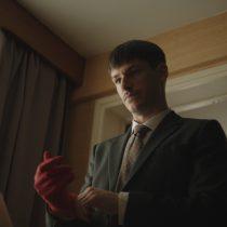 fete du court métrage