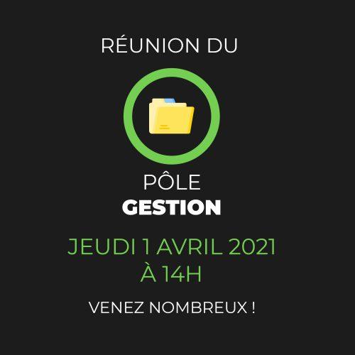 publication_retour_1ere_reunion-04