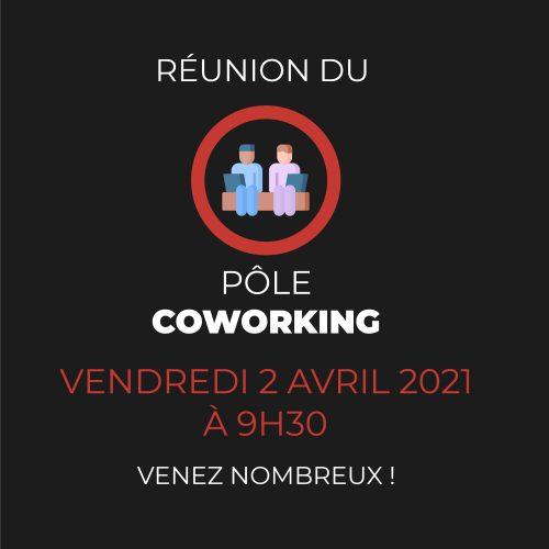 publication_retour_1ere_reunion-05