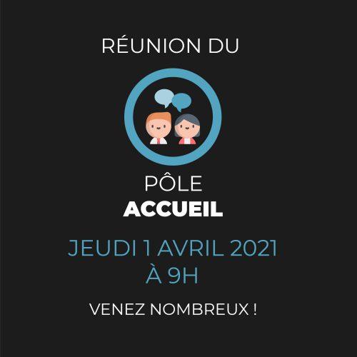 publication_retour_1ere_reunion-06