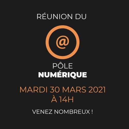 publication_retour_1ere_reunion_Plan de travail 1